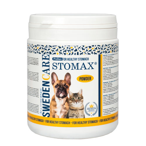 Stomax Intestinal Wellbeing 200 g