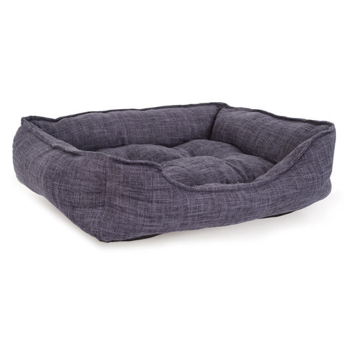 Classic Lord Dog Bed