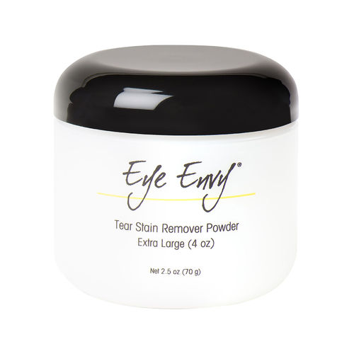 Eye Envy Powder 70g Tear Stain Remover