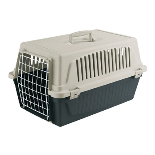 Ferplast Atlas 20 Carrier for Dogs or Cats