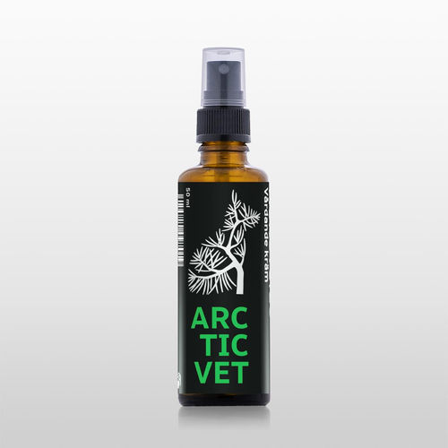 Arctic Vet Treatment Cream