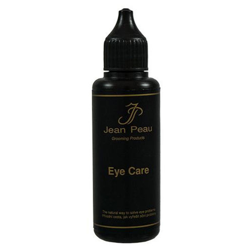 Jean Peau Eye Care
