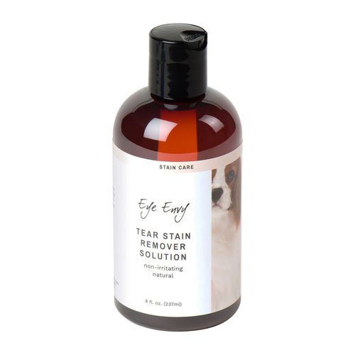 Eye Envy Solution Tear Stain Remover
