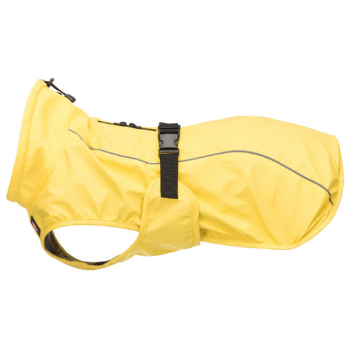 Trixie Vimy Raincoat for Dogs