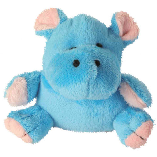 Trixie Dog Toy Plush