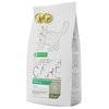 Nature's Protection Superior Care White Cat Kissanruoka Adult