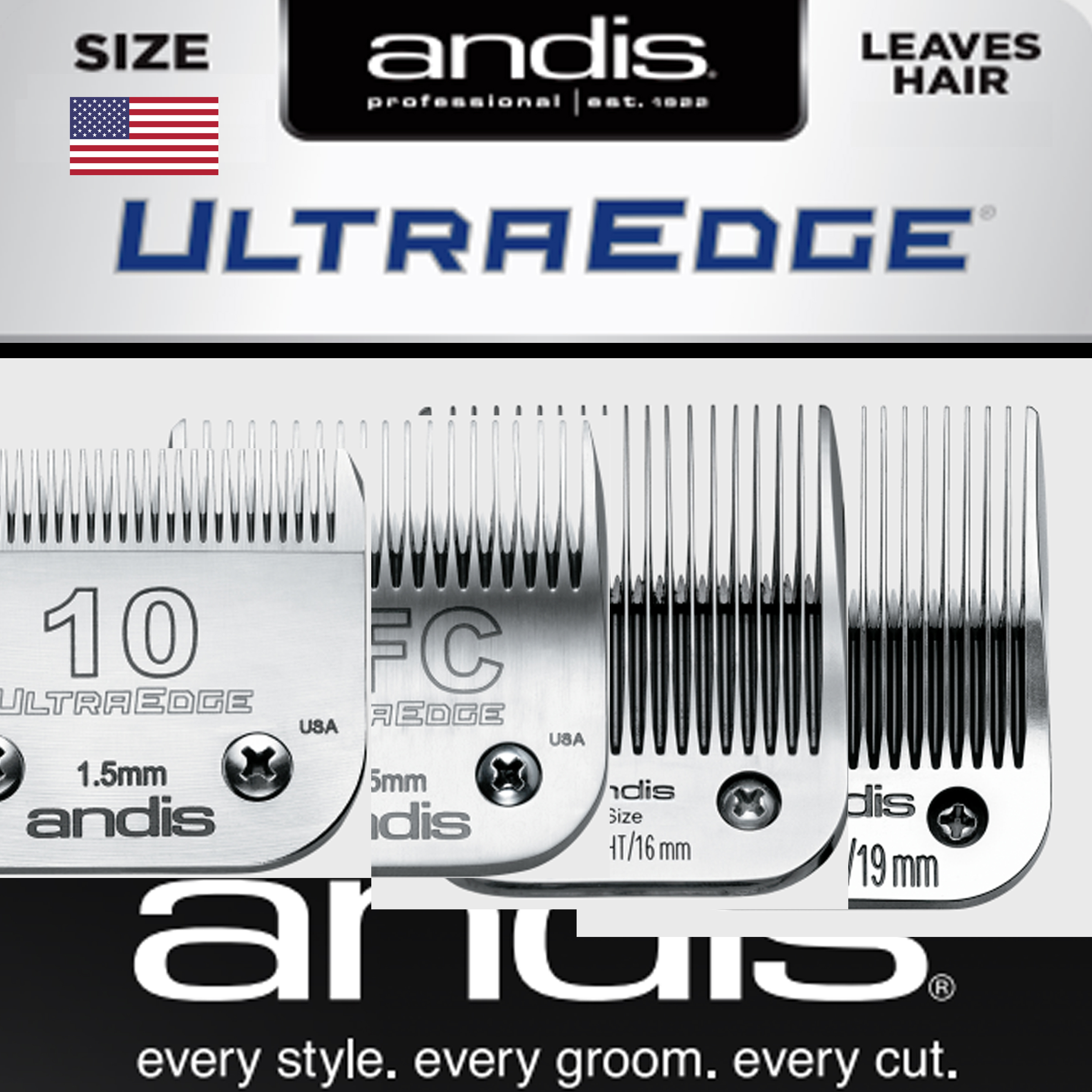 21AND0-UltraEdge