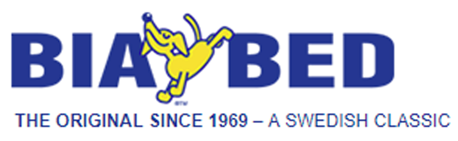 BIA_BED_-logo