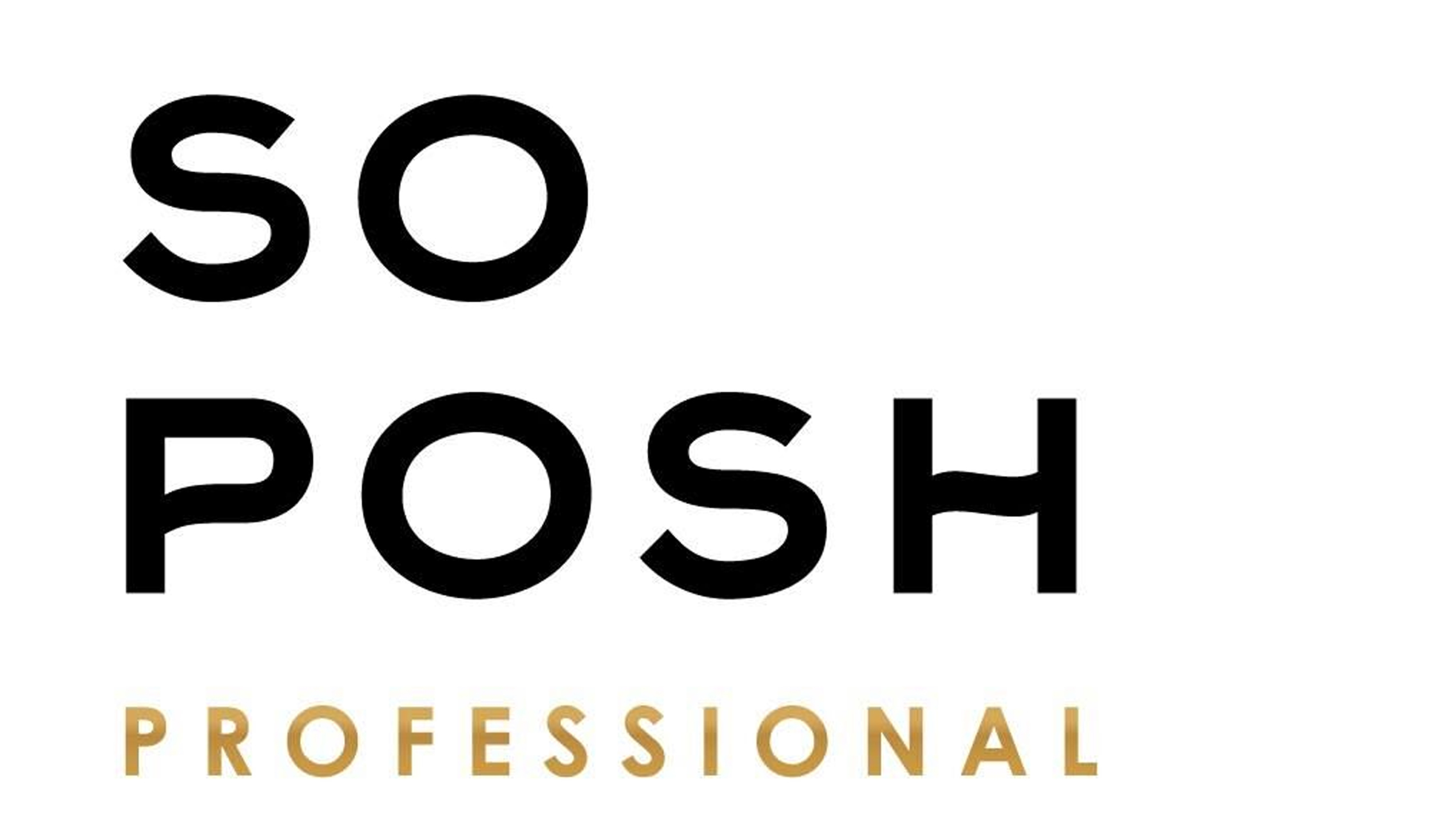 SO_POSH_Logo