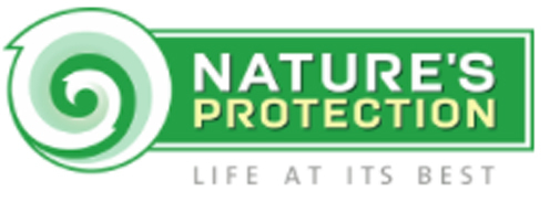 Natures_Protection_-logo